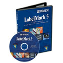 Program LABELMARK 5